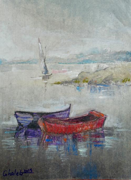 khaled_boats_small
