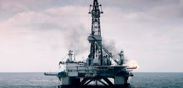 the negative impact of offshore oil drilling in the environment The gulf of mexico oil leak has fired up arguments against offshore drilling after decades of heated debate, this incident shed light on its dangers and impact on the environment offshore.