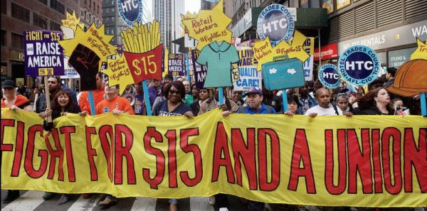 fight for 15 and a union e1524963067322