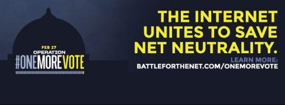 one more vote the internet unites length shape e1519416624975