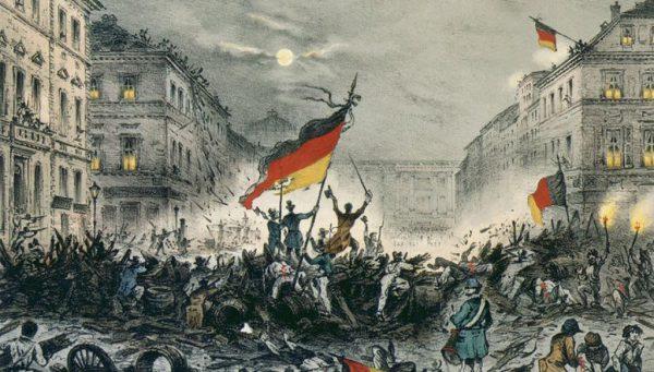 german revolution of 1848 e1525553228919