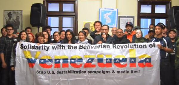 solidarity with venezuela end media lies e1527355479680