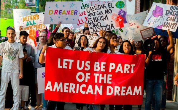 dreamer protest e1529159777558
