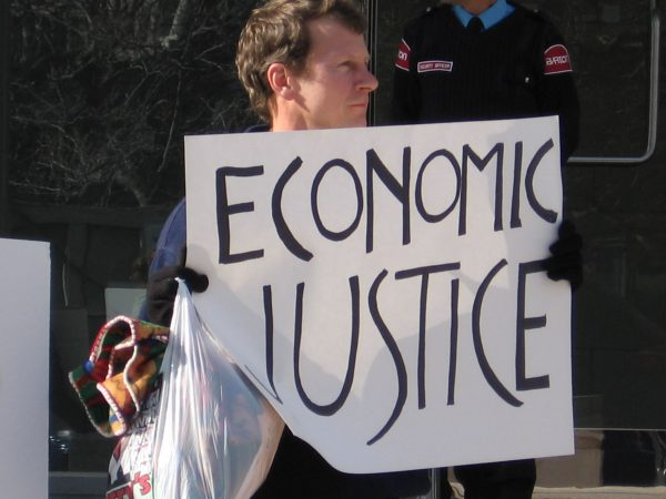 economi justice e1537113794225