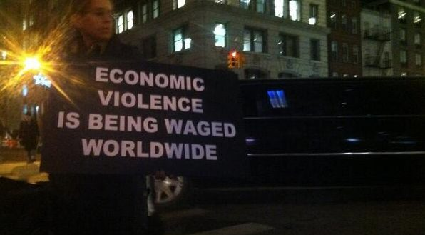 economic violence is being waged worldwide source twitter e1537113696297