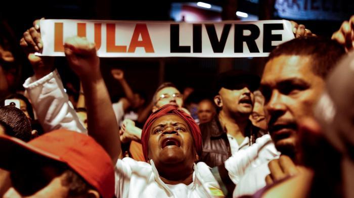 Как левые в Латинской Америке сопротивляются наступлению правых из США.