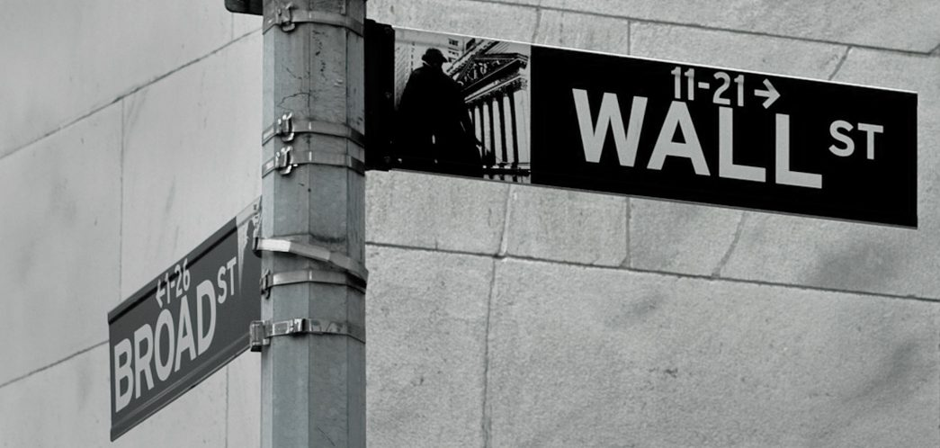 Image result for BREAKING WITH WALL STREET: L.A. PUTS IT TO THE VOTERS