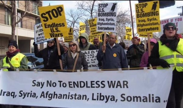stop endless wars from the anti war committee e1545507904413