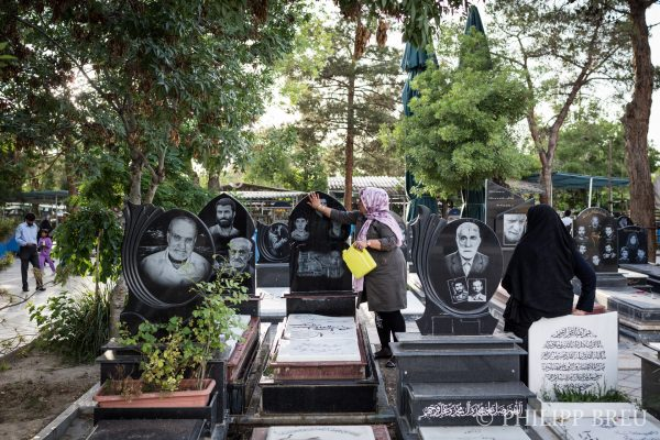 The US Must Grow Up And Respect Iranian Independence