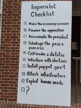 venezuela embassy regime change checklist e1556027064997