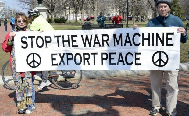 export peace stephen melkisethian cc nc nd flickr 800x593 e1589133630105