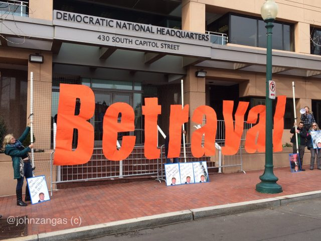 democratic party betrayal by john zangas of the dc media group e1577038892777
