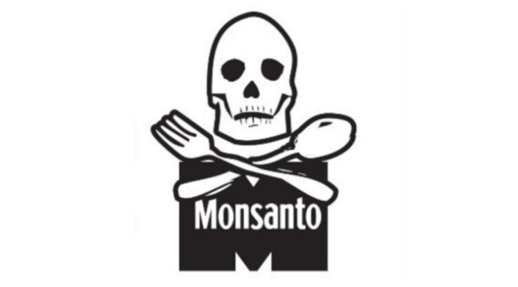 Monsanto Pleads Guilty To Illegally Spraying Pesticides, Storing Hazardous Waste In Hawaii