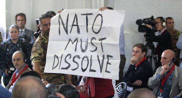 nato must dissolve protest in italy e1575754808708