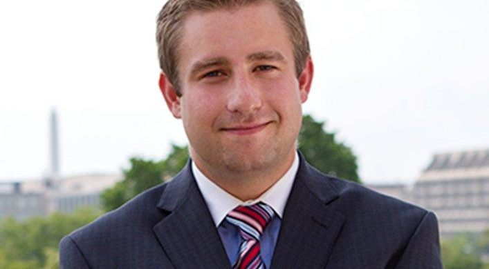 The FBI Has Been Lying About Seth Rich