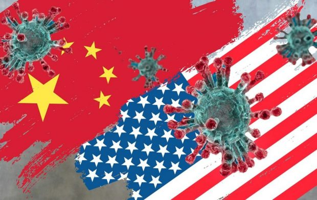 us china virus e1589132688784
