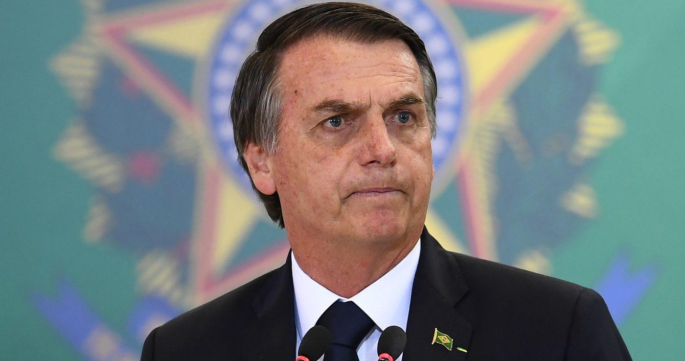 bolsonaro-e1590332146789.jpg