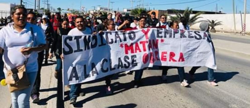 maquiladora-workers-strike-e159042128936