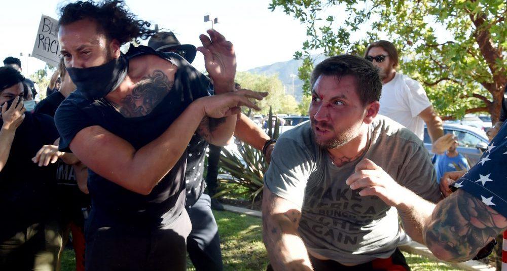 fascists-v-anti-fascists-e1598106117369.