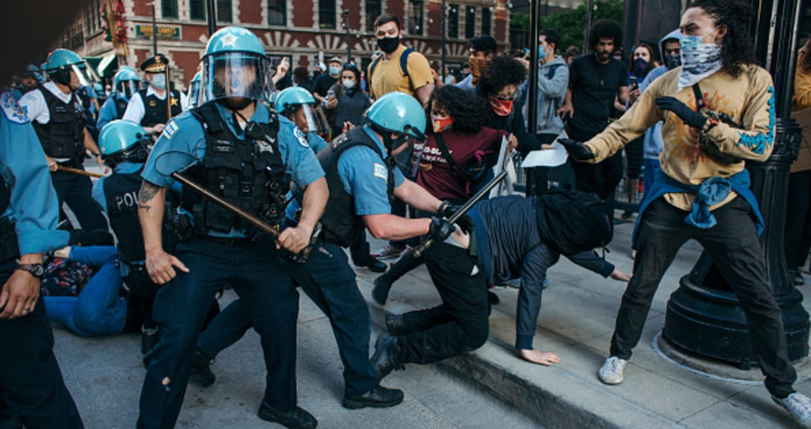 police-violence-e1603635538215.jpeg