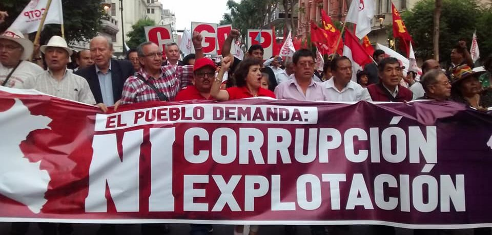 peru-protesta-e1606088608855.jpg