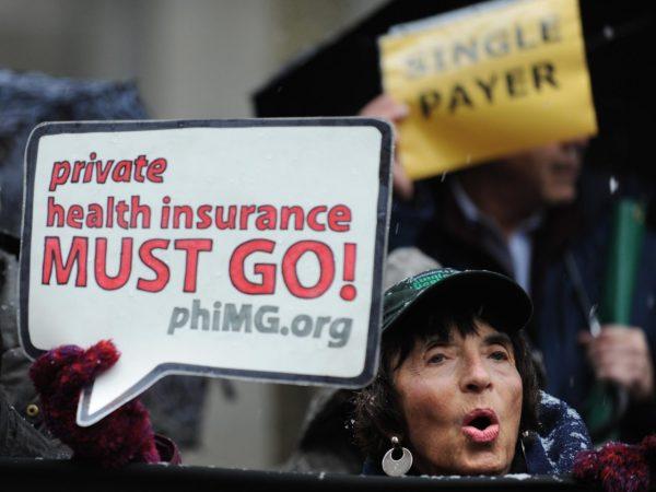 private health insurance getty e1605459060378