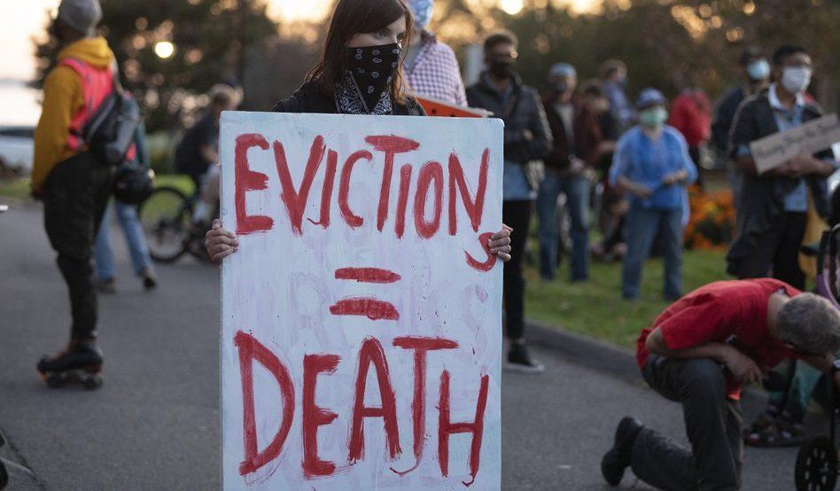 eviction-e1606927387136.jpg