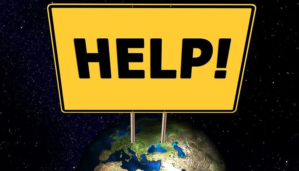 help-e1607637837855.jpg