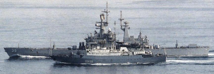 Zunehmender Druck auf China: Der Pazifik ist überfüllt mit Militärschiffen und Kriegsflugzeugen